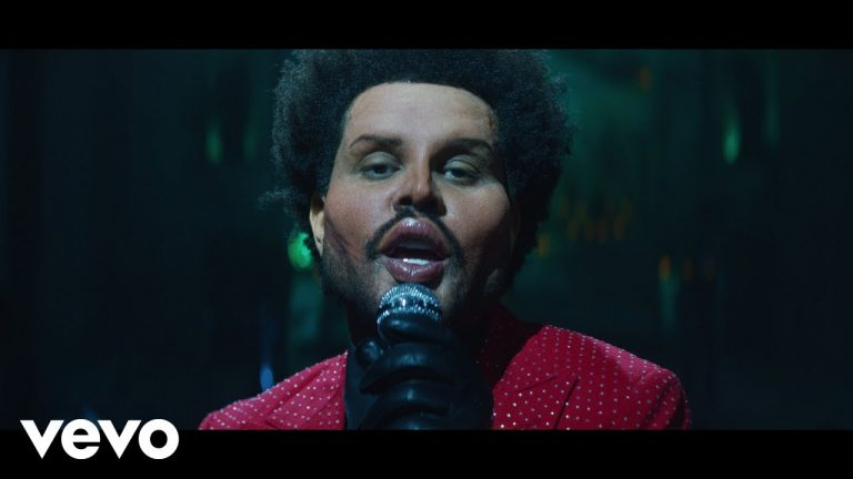 The Weeknd una vez más aborda sus relaciones pasadas y recuerda las experiencias que pasaron juntos, sin brindar apoyo emocional a su ex.